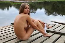 Femme sans tabou aimerait se faire enculer par un homme dominant à Amiens