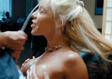 Femme en manque aimerait sucer un reubeu macho à Amiens